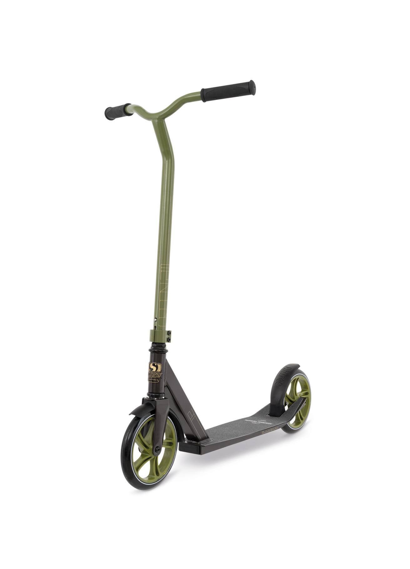 scooter roller erwachsenen und kinderroller kinderscooter tretroller cityroller ebay. Black Bedroom Furniture Sets. Home Design Ideas